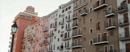 Inquilinos {Tema General} Edific10