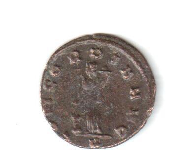 Híbrida de Claudio II y Quintilo ? Hibrev10
