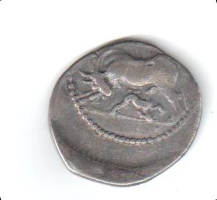 Pieza de Apollonia para catalogar. Illanv10