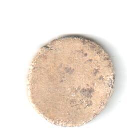 Plomos monetiformes de EVCLERATVS Plomre10