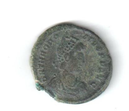 Decargiro de Teodosio I. GLORIA ROMANORVM. Nicomedia Theoda10