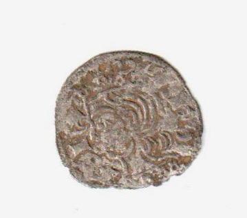 Cornado de Alfonso XI. Xianv10