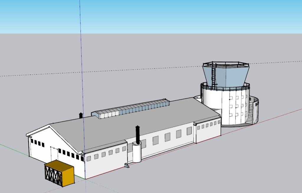 Projeto novo cenário Ushuaia 2020 Ushuai13