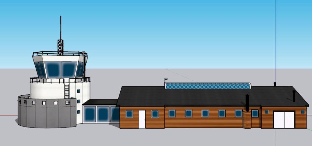 Projeto novo cenário Ushuaia 2020 Ushuai14