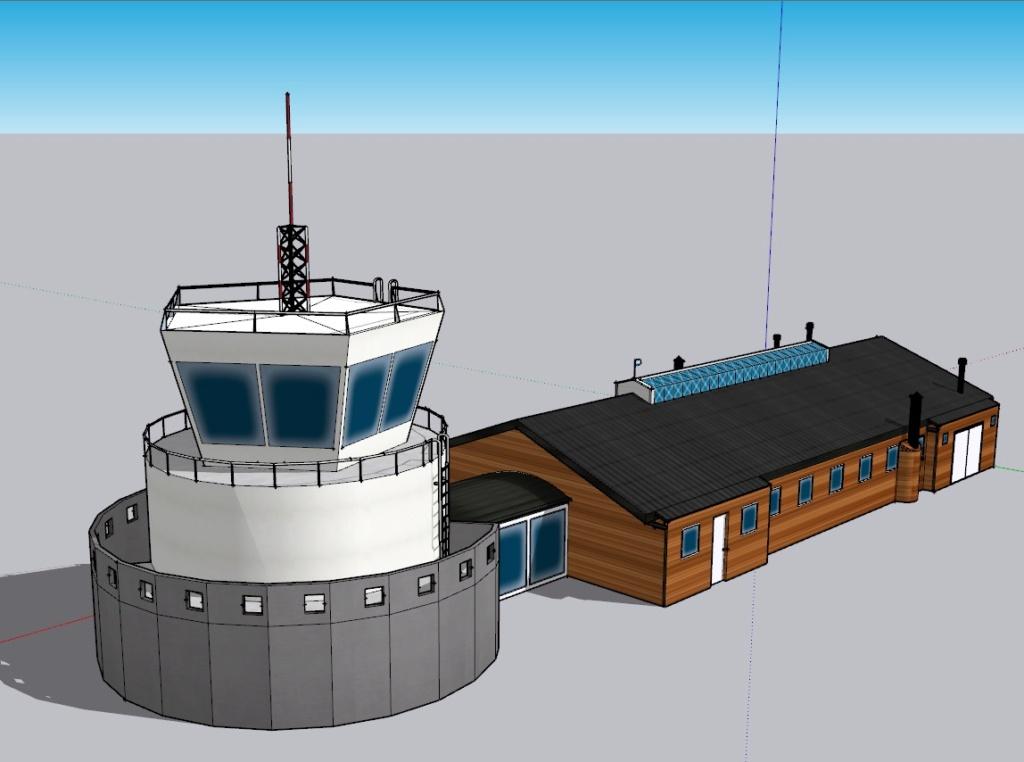 Projeto novo cenário Ushuaia 2020 Ushuai15