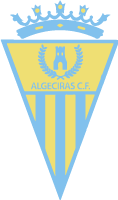 "[J25] Algeciras C.F. - Cádiz C.F. ""B"" - Domingo 16/02/2020 11:45 h. Algeci10"