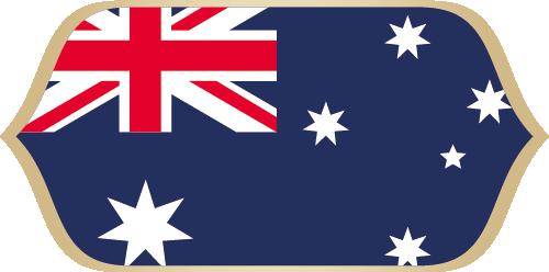 [GRUPO C] Francia - Australia - Sábado 16/06/2018 12:00 h. Aus10