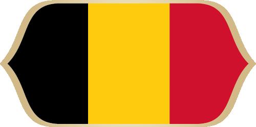 [Final Consolación] Bélgica - Inglaterra - Sábado 14/07/2018 16:00 h. Bel10