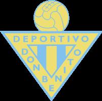 "[J13] C.D. Don Benito - Cádiz C.F. ""B"" - Domingo 17/11/2019 17:00 h. Cddonb10"