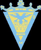 [J02] C.D. Mirandés - Cádiz C.F. Sábado 24/08/2019 19:00 h. Cdm20010
