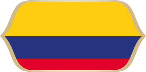 [1/8 FINAL] Colombia - Inglaterra - Martes 03/07/2018 20:00 h. Col10