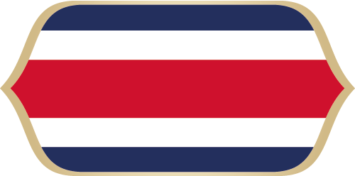 [GRUPO E] Costa Rica - Serbia - Domingo 17/06/2018 14:00 h. Crc10