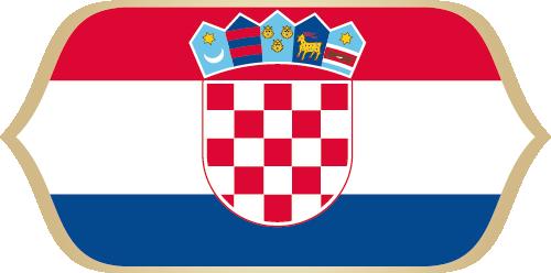 [1/2 final] Croacia - Inglaterra - Miércoles 11/07/2018 20:00 h. Cro10