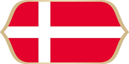 [GRUPO C] Dinamarca - Francia - Martes 26/06/2018 16:00 h. Den10