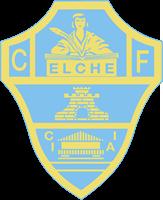 [J19] Cádiz C.F. - Elche C.F. - Domingo 8/12/2019 21:00 h. #CádizElche Ecf20010