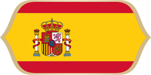 [GRUPO B] Portugal - España - Viernes 15/06/2018 20:00 h. Esp10