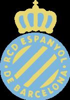 [1/16 - Copa del Rey] R.C.D. Espanyol - Cádiz C.F. Martes 4/12/2018 21:30 h. Esp20010