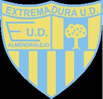 [J03] Cádiz C.F. - Extremadura U.D. - Domingo 01/09/2019 21:00 h. #CádizExtremadura Eud20010