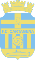 "[J05] Cádiz C.F. ""B"" - Cartagena F.C. - Domingo 22/09/2019 19:00 h. Fccart10"