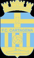 "[J24] Cádiz C.F. ""B"" - F.C. Cartagena - Domingo 09/02/2020 16:00 h. Fccart11"