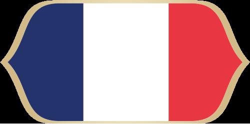 [GRUPO C] Francia - Australia - Sábado 16/06/2018 12:00 h. Fra10