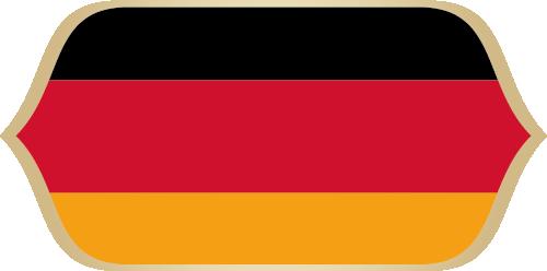 [GRUPO F] Corea del Sur - Alemania - Miércoles 27/06/2018 16:00 h. Ger10