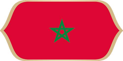 [GRUPO B] España - Marruecos - Lunes 25/06/2018 20:00 h. Mar10