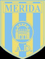 """[J12] Cádiz C-F-""""B"""" - Mérida A.D. - Sábado 09/11/2019 16:00 h. Merida10"""