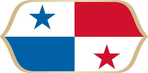 [GRUPO G] Panamá - Túnez - Jueves 28/06/2018 20:00 h. Pan10