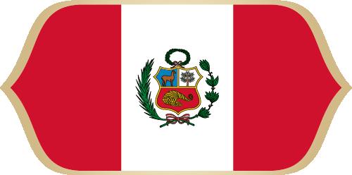 [GRUPO C] Francia - Perú - Jueves 21/06/2018 17:00 h. Per10