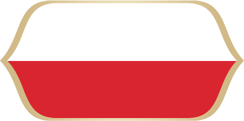 [GRUPO H] Polonia - Colombia - Domingo 24/06/2018 20:00 h. Pol10