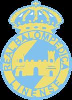 "[J15] R.B. Linense - Cádiz C.F. ""B"" - Domingo 01/12/2019 12:00 h. Rbline10"