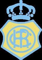 """[J17] Recreativo de Huelva - Cádiz C.F. """"B"""" -Sábado 14/12/2019 18:30 h. Recre210"""