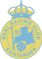 [J04] R. Racing Club - Cádiz C.F. - Viernes 06/09/2019 21:00 h. #RacingCádiz Rrcs2010