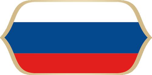 [GRUPO A] Uruguay - Rusia - Lunes 25/06/2018 16:00 h. Rus10