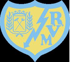 [J15] Rayo Vallecano C.F. - Cádiz C.F. - Domingo 10/11/2019 21:00 h. #RayoCádiz Rvm20010