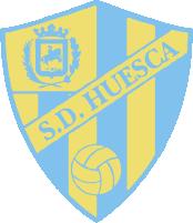 [J09] Cádiz C.F. - S.D. Huesca - Miércoles 02/10/2019 19:00 h. #CádizHuesca Sdh20010