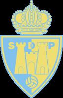 [J01] Cádiz C.F. - S.D. Ponferradina - Domingo 18/08/2019 20:00 h. #CádizPonferradina Sdp20010