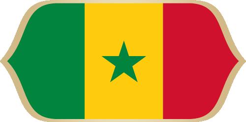 [GRUPO H] Polonia - Senegal - Martes 19/06/2018 17:00 h. Sen10