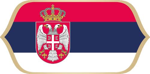 [GRUPO E] Costa Rica - Serbia - Domingo 17/06/2018 14:00 h. Srb10