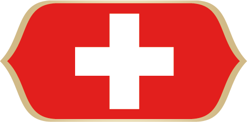 [GRUPO E] Serbia - Suiza - Viernes 22/06/2018 20:00 h. Sui10