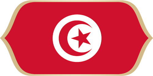 [GRUPO G] Panamá - Túnez - Jueves 28/06/2018 20:00 h. Tun10