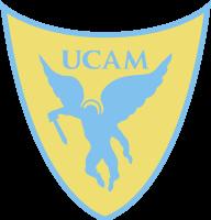 [J11] UCAM Murcia C.F. - Cádiz C.F. - Domingo 03/11/2019 12:00 h. Ucam10