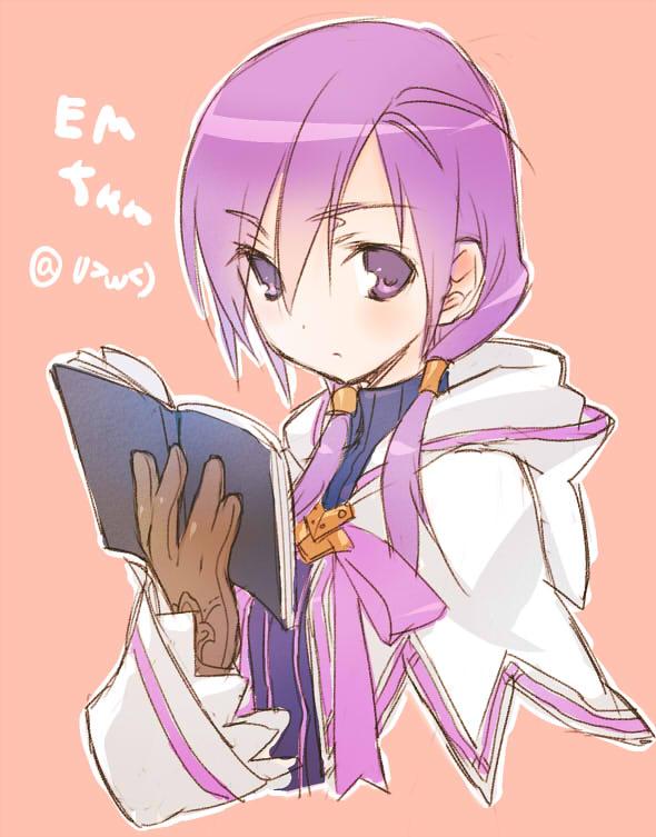 Tuyển tập nhân vật trông như của Touhou nhưng-thực-ra-không-phải-của-Tou-hou - Page 2 _aisha10