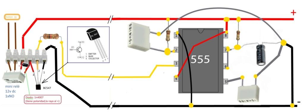 Desactivar start stop (by default) / brico en mensaje 104 - Página 2 Esquem10
