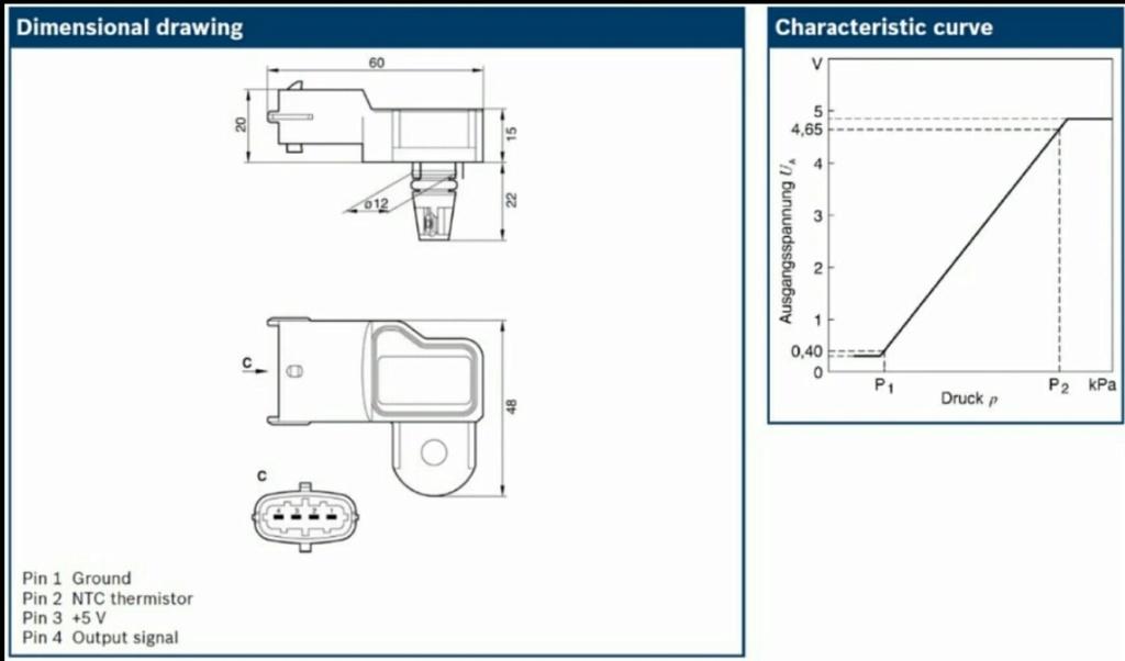 Que es el Sensor MAP - funcionamiento - A17DTS (lud) Img_2018