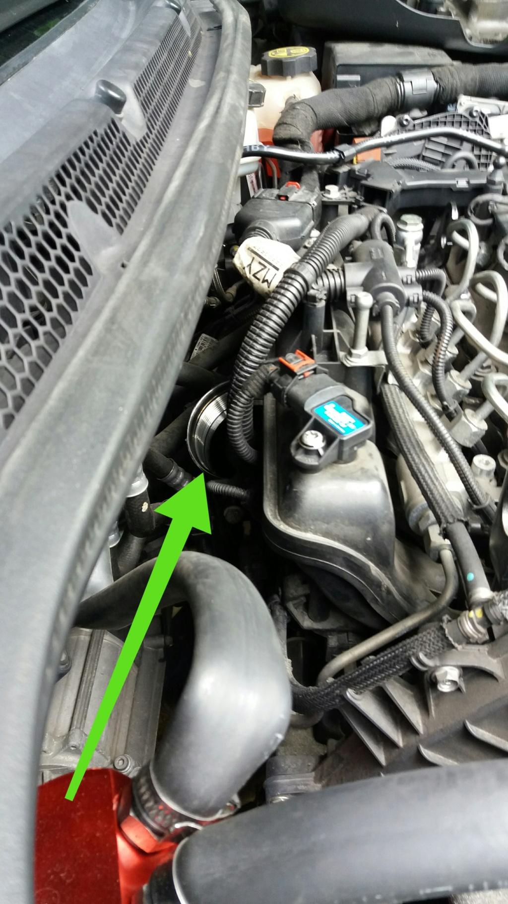 [BRICO J] - Cambio de aceite Astra J 1.7 + Modificación cubre-carter  - Página 2 Img_2027