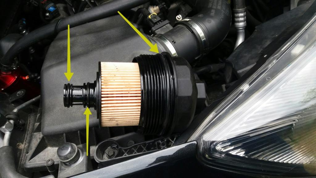 [BRICO J] - Cambio de aceite Astra J 1.7 + Modificación cubre-carter  - Página 2 Img_2028