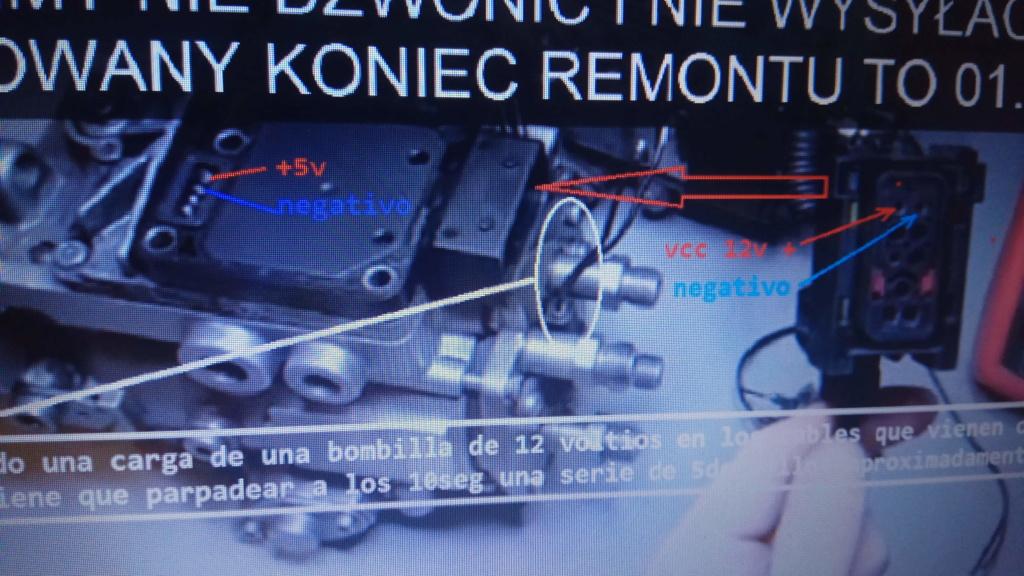 Funcionamiento de la Inyeccion Diesel - Todo sobre la bomba inyeccion VP44 -2.0 dti - Página 2 Img_2109