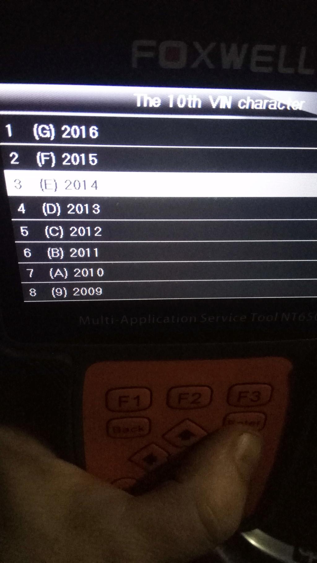 Opiniones sobre Vxdiag Vcx Nano Img_2125